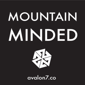 mountain minded avalon7