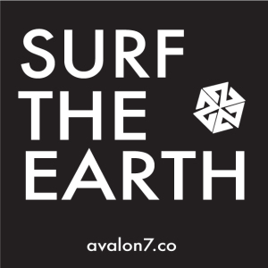AVALON7: Surf The Earth