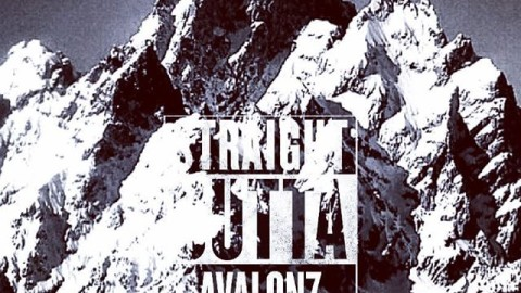 Straight outta AVALON7.#straightoutta #AVALON7 #NextLevelVibesWww.avalon7.co