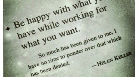 Be happy. Work hard. www.A-7.co #avalon7 #futurepositiv #quotes