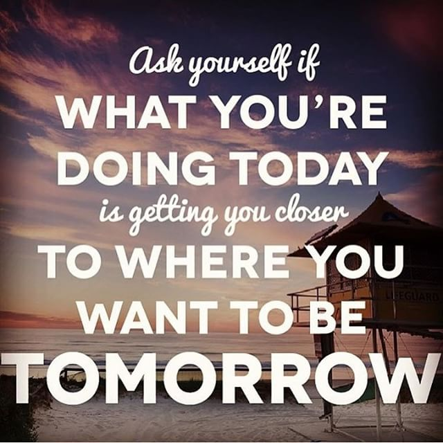 Ask yourself. www.A-7.co #avalon7 #futurepositiv #quotes