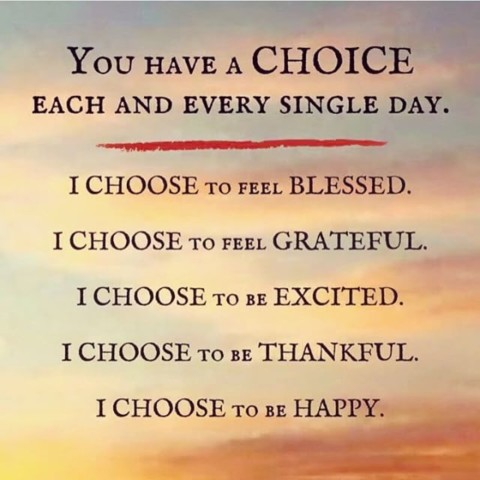 You have choice. www.A-7.co #avalon7 #futurepositiv #quotes
