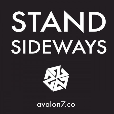 Skate Snow Surf. Everything is better sideways. #avalon7 #futurepositiv #snowboarding Gear for doing all of the above at www.avalon7.co