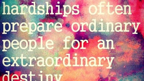 I always liked the idea of making the ordinary extraordinary. #avalon7 #futurepositiv www.avalon7.co