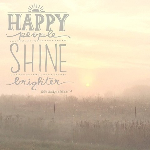 Shine brightly! #avalon7 #futurepositiv www.avalon7.co