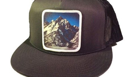 We just got some of our new Journey Series snapback hats up in our online store yesterday! Click over to www.avalon7.co and check 'em out! #avalon7 #liveactivated #snowboarding