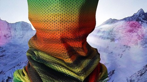 Radiate positive vibes even in the most remote places in the world with our Rasta Faded Mesh Faceshield. The perfect balance of warmth and breathability, matched quick dry fabric and sick graphics! #avalon7 #liveactivated #snowboarding #rasta #facemask Www.avalon7.co