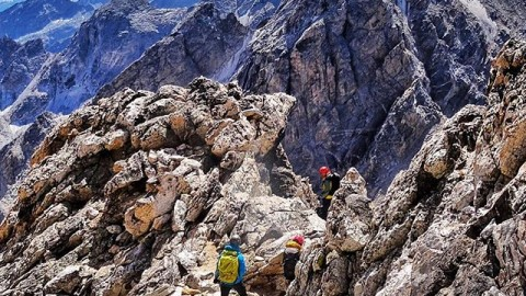 Adventures in the Kingdom. #thegatewaysareeverywhere #avalon7 #liveactivated #climbing Www.avalon7.co