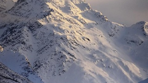 May you dream of beautiful places and magic realms. #avalon7 #InspiredState #nz #snowboarding www.a-7.co