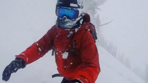 These times are coming again soon!  Keep your face warm and happy without fogging your goggles on deep powder days with our Mesh FaceShields!  20% off sale on now at www.avalon7.com  code: winteriscoming