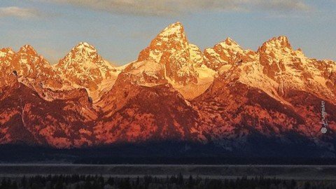Get out and adventure today!  We are grateful for those that fought for our freedoms so that we can enjoy this beautiful country. #A7 #seekthestoke #tetons www.avalon7.com