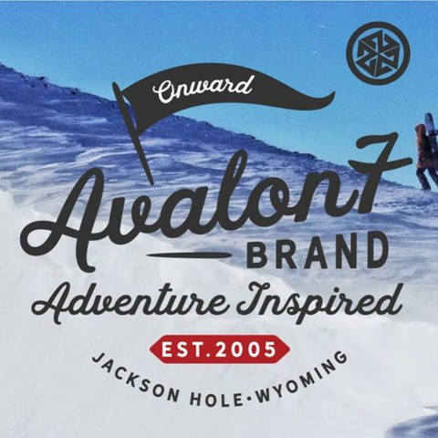 The mountains are calling.  Gear up and get out there!  #AVALON7 #wakeupandbeawesome #adventureinspired #snowboarding